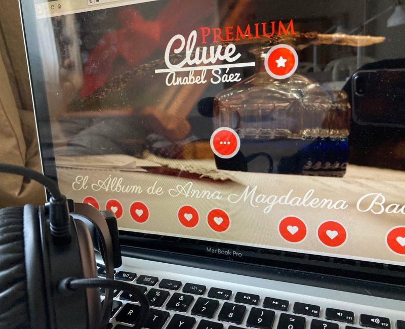 Cluve-premium-ordenador
